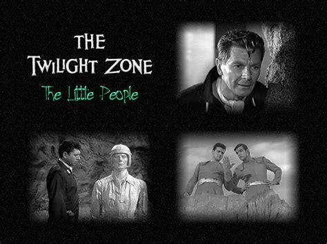 Twilight Zone Images The Twilight Zone Images The Hd Wallpaper