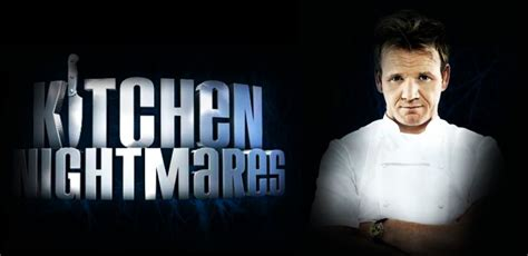 Watch Kitchen Nightmares Online  Full Episodes For Free