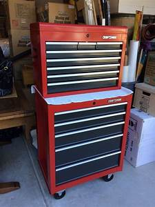 Used Tool Chest Shop Collectibles Online Daily