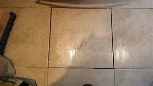 Tile repair south east wales tile doctor for Cracked bathroom tile repair