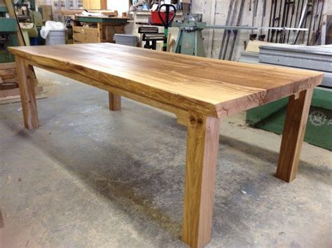 live edge dining table uk abacus tables