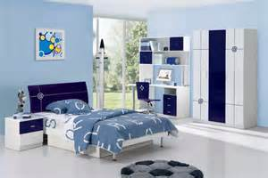 bedroom navy blue bedroom furniture with white floor