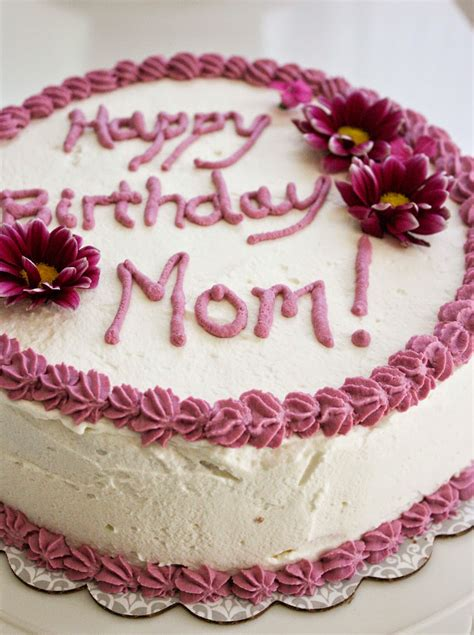 Maybe you would like to learn more about one of these? All wishes message, Greeting card and Tex Message.: Birthday Greetings Card for Mother, Birthday ...