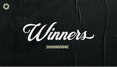 Winners Contest Whalebone Issue Photographers Magazine Whalebonemag