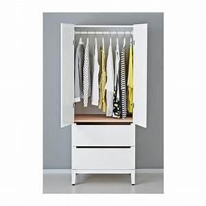 IKEA NORDLI Wardrobe Custom Assembly And Installation