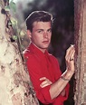 Robert Wagner Reflects on Natalie Wood's Death in New ...