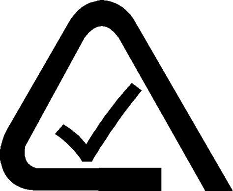 C-tick & Rcm Compliance Testing Australia