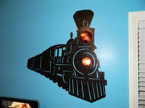 illuminated train signtorch turning images  vector