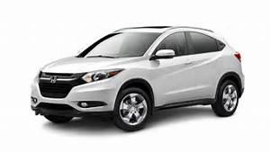 Honda Canada Official Automotive Website