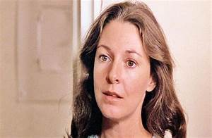 Jane Alexander | www.pixshark.com - Images Galleries With ...