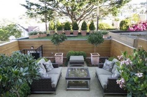 decorating a small patio space patio design for small spaces home citizen
