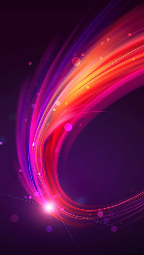 40 Best Cool Iphone 5 Wallpapers In Hd Quality