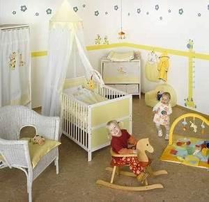 Baby Kinderzimmer Gestalten : babyzimmer ~ Markanthonyermac.com Haus und Dekorationen