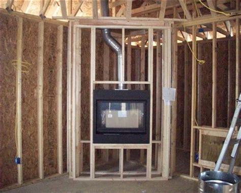 installing a gas fireplace insert gas fireplace installation gas line installation