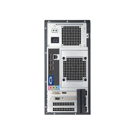 ordinateur bureau dell ordinateur de bureau dell optiplex 3010 mt ds1781 iris