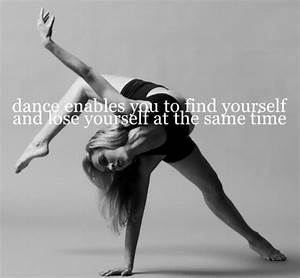 Swinespi Funny Pictures: Dancing quotes, inspirational ...