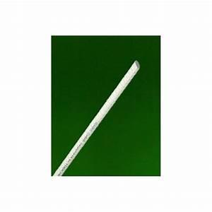 Silikonformen Für Beton Kaufen : fiberglasstab f r beton 8mm 110 cm lang 13 80 m rtels ~ Michelbontemps.com Haus und Dekorationen