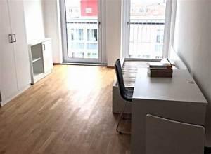 Zimmer In Nürnberg : wohnung mieten n rnberg immobilienscout24 ~ Orissabook.com Haus und Dekorationen