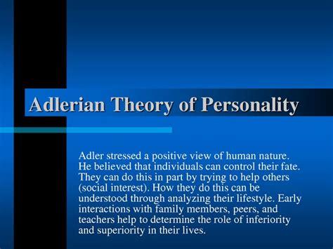 1000+ Images About Adlerian Psychology On Pinterest