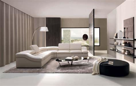 Various Living Room Design Ideas Cozyhouzecom