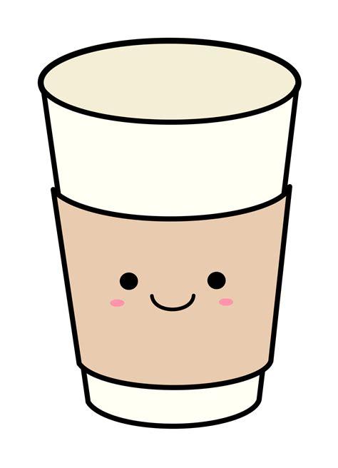 Coffee funny do you coffee time morning.coffee interior art coffee barista coconut oil.coffee corner tray. File:Kawaii paper coffee cup clip art.svg - Wikimedia Commons