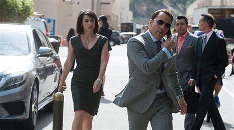 WarnerBros.com | Entourage | Movies