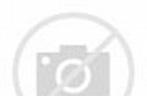 Sneak peek of 'Injustice with Nancy Grace' season finale ...