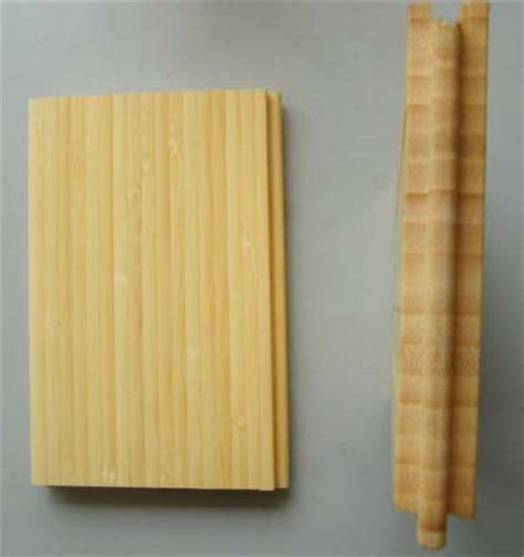 yanchi bamboo flooring formaldehyde an oldie with new enhanced performance sc