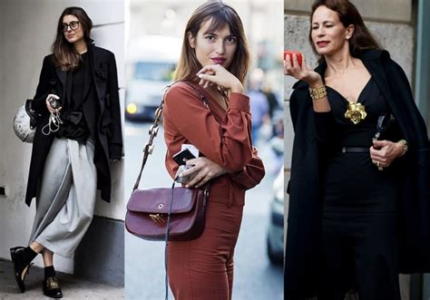 How To Get French Style