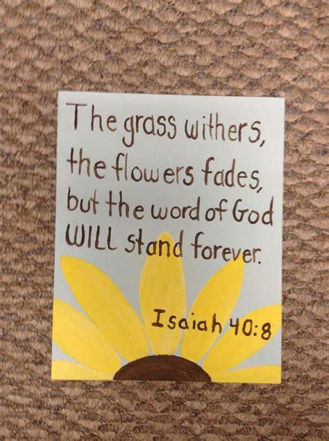 favorite bible quotes inspirational quotesgram