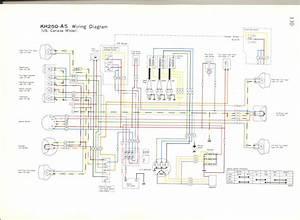 Adjustable Cdi Yamaha Superjet 650 Wiring Diagram