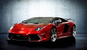 Lamborghini Aventador 2018 : 2018 lamborghini aventador price auto car update ~ Medecine-chirurgie-esthetiques.com Avis de Voitures