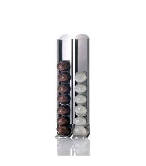 tf1 recettes cuisine laurent mariotte boite de rangement pour capsules nespresso 28 images
