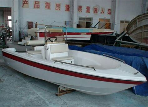 Fiberglass Fishing Boats For Sale by 4 8m Small White Frp Fiberglass Fishing Boats For Sale