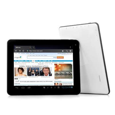 wholesale   android tablet android tablet