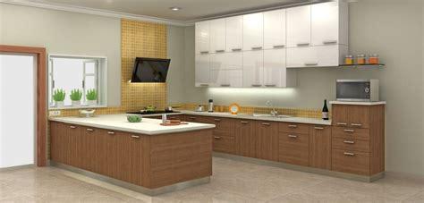 Godrej Modular Kitchen Dealer Faridabad Steel Kitchen @1lac