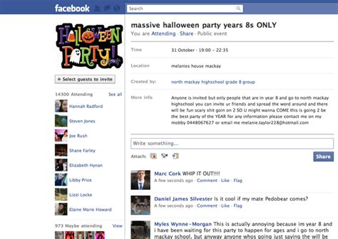 massive halloween party year     meme