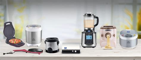 comprehensive guide  buying  kitchen appliances