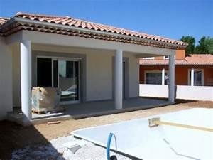Garage Les Pennes Mirabeau : locations maison t3 f3 13170 les pennes mirabeau 2 chambres garage piscine l 39 immobili re des ~ Gottalentnigeria.com Avis de Voitures