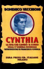 Libreria Universitaria Cassino by Cynthia