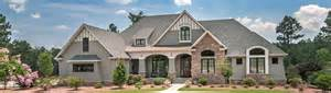 fresh country home plans with walkout basement house plans walkout basement country best