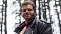 'Alaskan Bush People' Update: Gabe Brown Finally Reunited ...