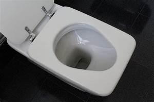 Chasse D Eau Fuit : r parer une chasse d 39 eau qui fuit plombier maison ~ Dailycaller-alerts.com Idées de Décoration