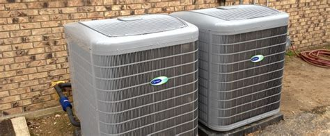 Central Air Conditioning & Plumbing  Ac Contractor. College In Douglasville Ga Nannies In Denver. Professional Voice Mail Greeting. Best Business Schools In Colorado. Is Medical Assisting A Good Career Choice. Double Staining Immunohistochemistry. Mutual Fund Checking Account. Top Business Certifications Swiss Pass Rates. Construction Inventory Management
