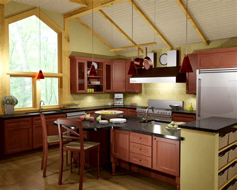 chief architect kitchen design chief architect community library item details 5388