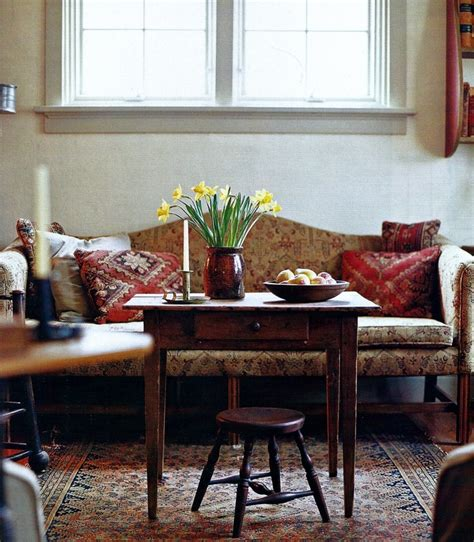 300 best images about prim colonial living rooms on