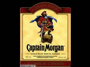 Download Captain Morgan Wallpaper 800x600 | Wallpoper #362226