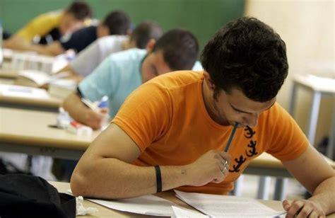 ufficio esami di stato parma esami di maturit 224 2019 tra novit 224 e timori attualit 224