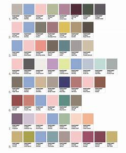 Pantone unveils two colors of the year for 2016