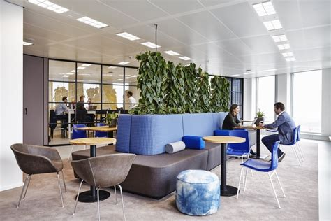 real estate office design ovg real estate offices amsterdam office snapshots Contemporary